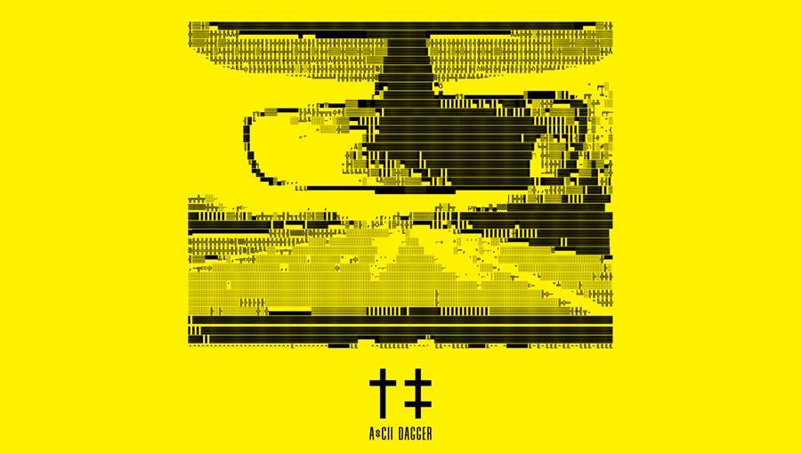 A$CII DAGGER, Dookoom, Shamon Cassette, Human Waste, Spookie, Objets In The Mirror, hardcore, punk, hip-hop, Head On Collision, Hardcore africain