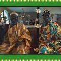 Clinton Fearon, Alpha Blondy, Together Again, History Say, reggae, nouveau clip, nouvel album, reggae africain, reggae jamaïcain, Abidjan