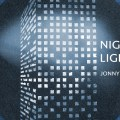 Night Lights, Jonny Faith, Fana, Mohamed Camara, Jarabi, musique mandingue, fusion, Heard and Felt, nouvel EP, producteur ecossais, Melbourne, africain en Australie