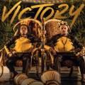 Victory, Tour 2 Garde, duo ivoirien, musique ivoirienne, pop urbaine, nouvel album, hip-hop, coupé décalé, zouglou, il est puissant