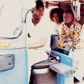 Alogte Oho, Alogte Oho and his Sounds of Joy, Frafra, Frafra gospel, musique des frafras, ghana, nord du ghana, Mam Yinne Wa, Philophon