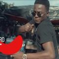 Fior De Bior, rap ivoirien, hip-hop africain, coupé décalé, AS Records, kpookpopouho soualélé, artiste ivoirien, nouchi, Abidjan, buzz