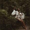 Kwesswa, Soften, EXPERIMENTAL, rnB, soul, Detroit, artiste origine nigériane, Benjamin Hill, Askanse, premier EP, Ahya Simone Taylor, Kesiena Wanogho