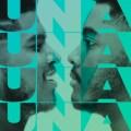 Lunar, DKVPZ, Ellah, Ellah Barbosa, featuring, iZem, producteurs brésilien, duo, rappeuse cap-verdienne, chanteuse, portugal, lusophonie, iZem