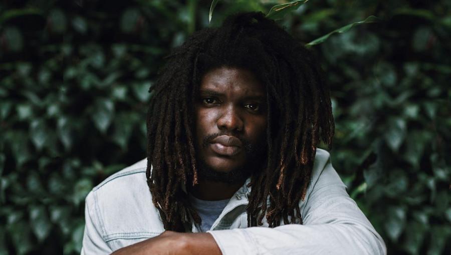 Mortimer, reggae, roots reggae, nouvel EP, premier EP, Fight the fight, chanteur jamaicain, protoje, lightning, No Lies, Mistery