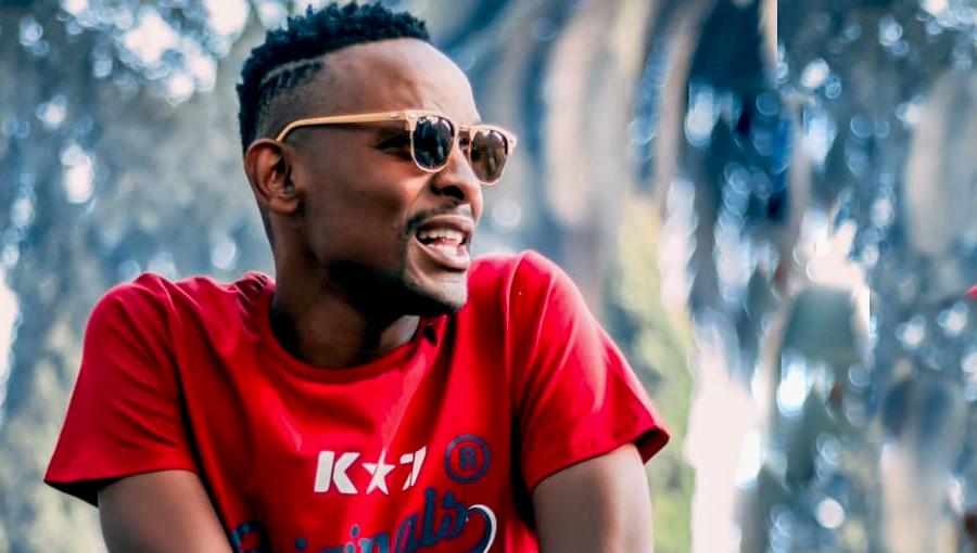 7 Wallace, Idris ELba, Manyelo Dafro, Aero Manyelo, Cutting the Deal, On Life, Musique electronique, house, house sud-africaine, Dafro, Hit You, Don Voyer