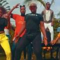 Serge Beynaud, Beynomania, Lifuende, coupé décalé, afrocongo, coupé décalé congolais, Yoro Swagg, Yoro Beau Swagg, feat, nouveau clip