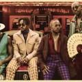 Suzanna, Sautisol, Sauti Sol, nouveau clip, afropop, pop, benga, musique kenyane, nouveau single, ambiance retro, vintage
