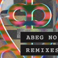 Abeg No Vex Remixes, Vol 1, Abeg No Vex, Ekiti Sound, Stan-ley, Hrdvision, Soul Edifice, deep house, remix, fusion, Leke, Crammed Discs