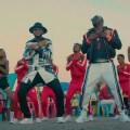 BM, Celeo Scram, congo, musique congolaise, ndombolo, soukous, Kanda, KandaChallenge, nouveau clip, Kinshasa, ambiance, danse
