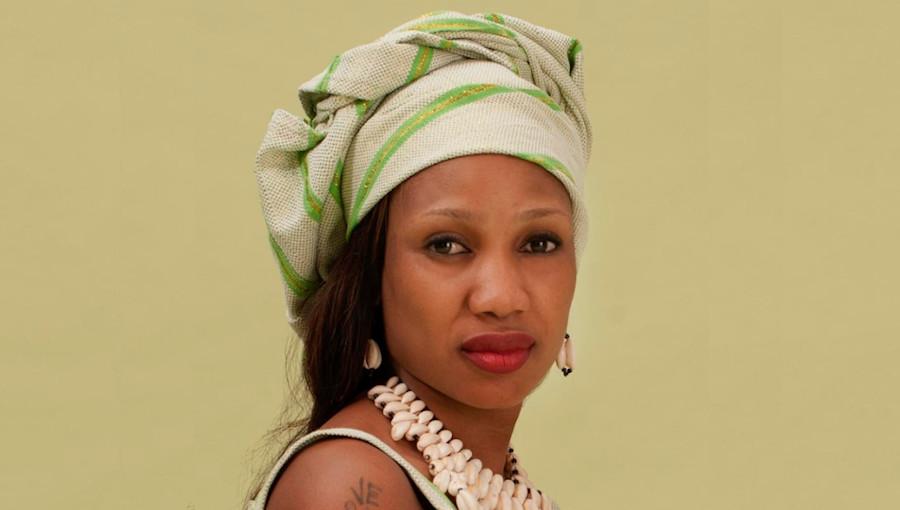 Les Amazones d afrique, Rokia Kone, mandingue, musique malienne, Liam Farell, doctor L, Queens, nouveau clip, Bamako, Amazon Power, emancipation feminine