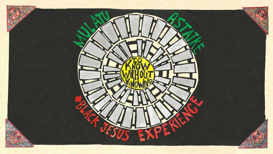 Mulatu Astatke, Black Jesus Experience, ethio jazz, jazz ethiopien, nouvel album, To Know Without Knowing, Kulun Mankwaleshi, jazz, groupe australien, Agogo Records
