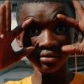 Zala Mayele, nouveau clip, Kokoko, groupe congolais, Fongola, kinshasa, diy, afropunk, electro, debruit, clip