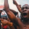 Disrupt the Programme, Bantu, orchestre, afrobeat, lagos, Ade Bantu, nouveau titre, nouveau clip, nouvel album, Everybody get agenda, afrofunk