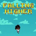 Falling Higher, Gaidaa, chanteuse soudanaise, Sam Trax, chanteuse hollandaise, COLORS SHow, nouveau titre, Yousra elbagir, Marwan on the moon, soul, pop
