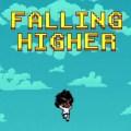 Falling Higher, Gaidaa, chanteuse soudanaise, Sam Trax, chanteuse hollandaise, COLORS SHow, nouveau titre, Yousra elbagir, Marwan on the moon, soul, pop