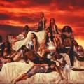 Octavian, Take a Daytrip, Santi, Obongjayar, nouveau clip, nouveau titre, Poison, Crowns & Owls, afrobeat, grime, hip hop, rap, artiste nigerian