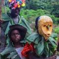 ChampetaMan, Champeta, Palenque Records, Lucas Silva, Faraon Bantu, Futuro Ancestral, son afro colombien, colombie, carthagene, Bopol Mansiana, Dally Kimoko, DJ Rata Pano, Pernett