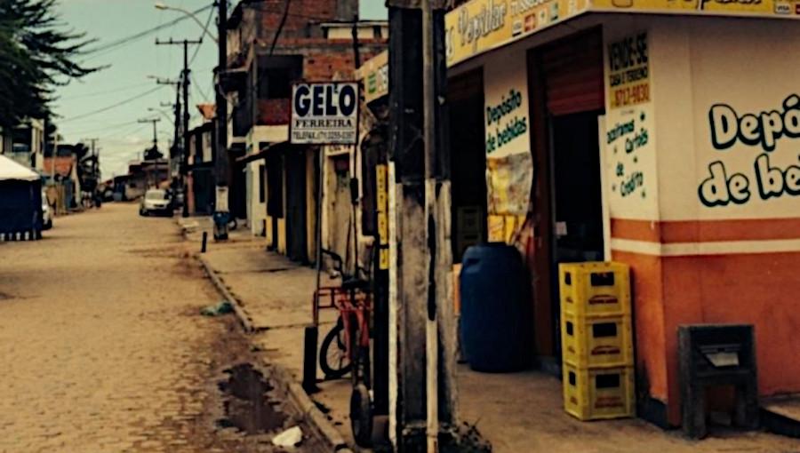 Madioko, Madioko Mobile, Nahawa Doumbia, Rafika, Tempo Calme, nouvel album, Malka Family, Ricardo Teperman, Moriba Koita, Mali, Sao Paolo, Bamako, Bibi Tanga