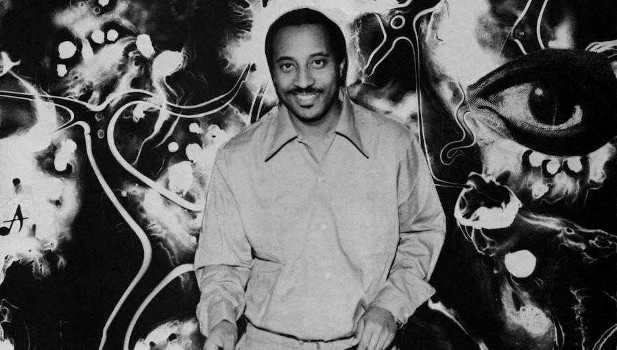 Mulatu Astatke, reedition, Mulatu of Ethiopia, Strut, coffret, 3 cd, interview, ethiojazz, 1972, père, alternative takes, mono master