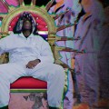 Pa Salieu, Frontline, rappeur gambien, rappeur anglais, afroswing, afrotrap, Betty, Bang Out, nouveau titre, nouveau clip