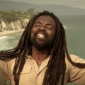 Rocky Dawuni, reggae africain, reggae, reggae ghanéen, Champion Arise, nouveau clip, Beats of Zion, artiste ghanéen