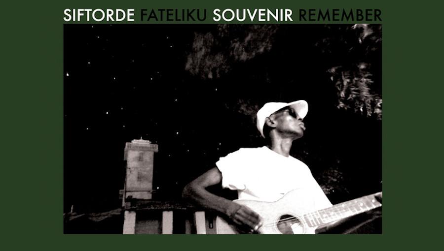 Tidiane Thiam, Siftorde, Fateliku, guitare, photographe, Podor, Sahel Sounds, mandingue, peul, musique peul, souvenir