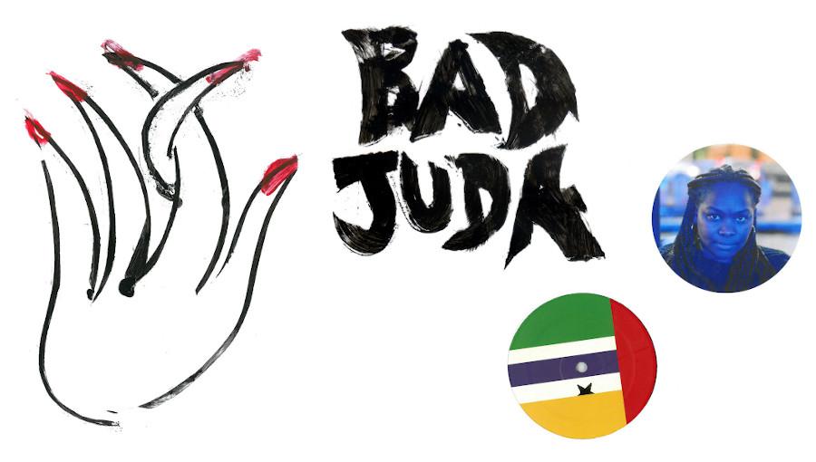 Badjuda Sukulbembe, Nidia, ST, triptyque, musique electronique, Principe, kuduro, tarraxo, Não Fales Nela Que A Mentes