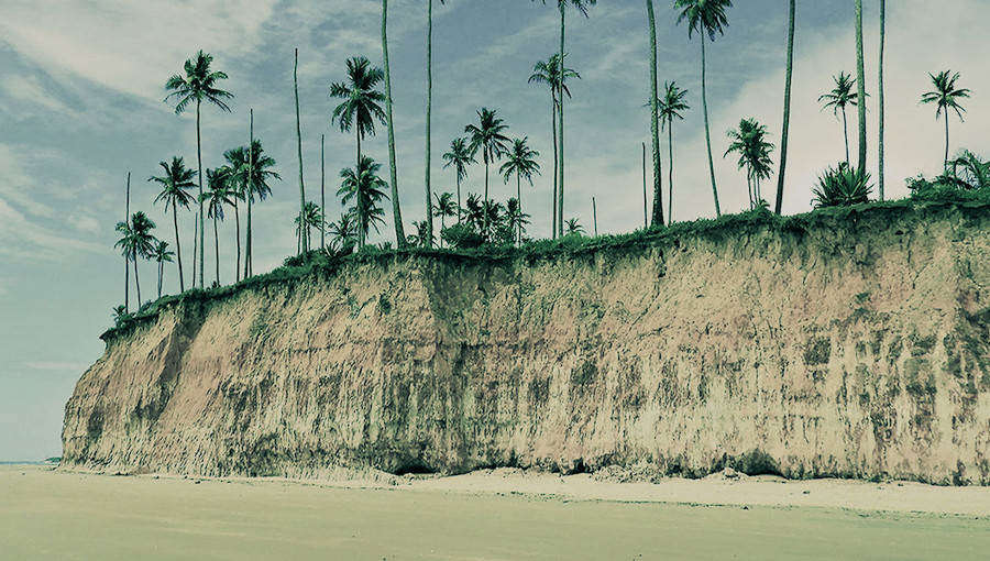 Brazilian Reworks & Edits, Aroop Roy, rework, edit, musique brésilienne, MBP, samba, Milton Nascimento, Seu Jorge, Trio Ternura, Renata Rosa, Joao Donato
