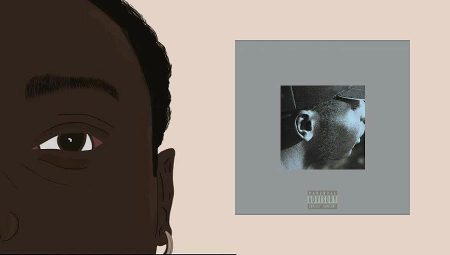 Edwin Mlayi, The Grey Tap, Nairobi, hip hop, rap africain, rap kenyan, classic hip hop, Darya Kish, Mikey, Blackout, Half Incredible