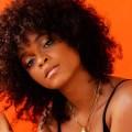 Lila Ike, The ExPerience, premier EP, nouvel EP, reggae, rnb, dancehall, reggaeton, nouvelle chanteuse, chanteuse jamaïcaine, femme dans le reggae