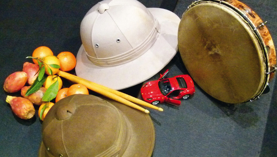 Michael Baird, Pino Basile, batterie, batteur, percussioniste, Lusaka, Zambie, nouveau disque, voodoo jazz, cupaphone, cupa cupa, Ferrari Safari