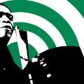 New Cool Collective, Tony Allen, Trippin, Trippin Redux, nouvel Ep, afrobeat, jazz, hommage, groupe hollandais, batteur nigérian, père afrobeat