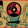 TAARAB Song From the Swahili Coast, taarab, Shellachead, compilation, 1920, Nasor Khalfan, Siti Mayase, Siti Masika Suleimani, Yaseen & Mimi, Subeit Bin Ambar, Mohammed Ali, Egyptian Musical Club