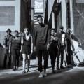 The SN Project, Siphephelo Ndlovu, jazz, jazz sud-africain, gospel, mbaqanga, nouvel album, Afrikanization, Johannesburg
