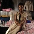 Ami Faku, Blaq Diamond, Imali, nouveau clip, misère, afrique du sud, inégalité, detresse, afro soul, rnb, chanteuse sud-africaine