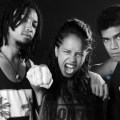 Andriambavitany, LohArano, metal, metal malgache, metal africain, fusion, tsapiky, salegy, nouvel EP, Oay, clip, groupe malgache, Madagascar, Mahalia, Libertalia Music