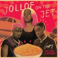 Jollof on the Jet, Rema, Cuppy, Rayvanny, afropop, bongo flava, single, the original copy, album, chanteur nigerian, chanteur tanzanien, featuring, DJ Cuppy