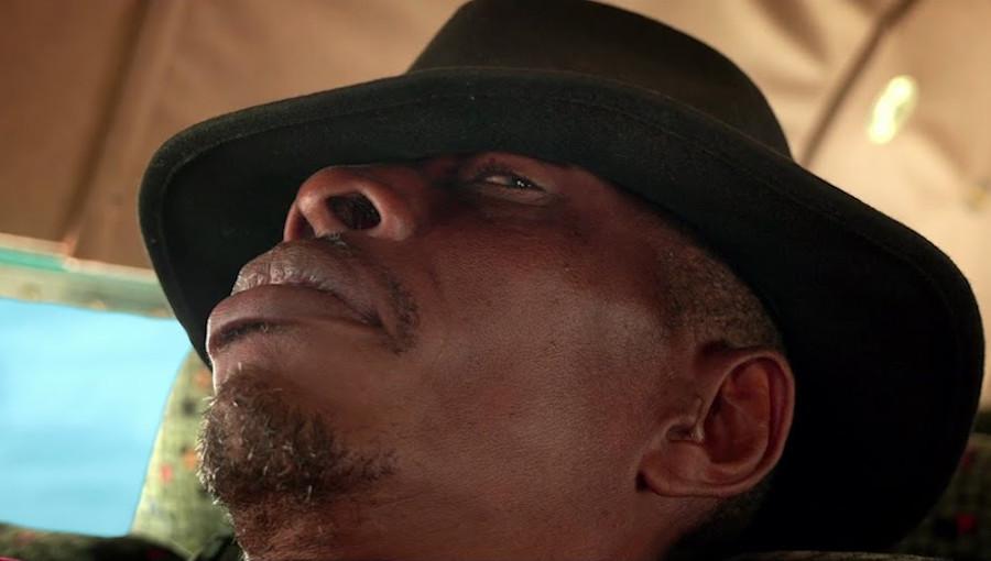 Jupiter Bokondji, Jupiter, Jupiter & Okwess, musique congolaise, Na Kozonga, je rentre, retour au pays, nouveau clip, nouveau titre, nouvel album