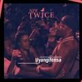 Npk Twice, Uyangfensa, amapiano, DJ Maphorisa, Kabza De Small, Scorpion King, nouveau titre, house, musique elecronique, afrique du sud