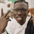 Zlatan, Zlatan ibile, Zanku Court, Zanku, Papisnoop, feat, justive, Nigeria, afrobeat, poco lee, nouveau clip, hip hop, rap africain, wahala