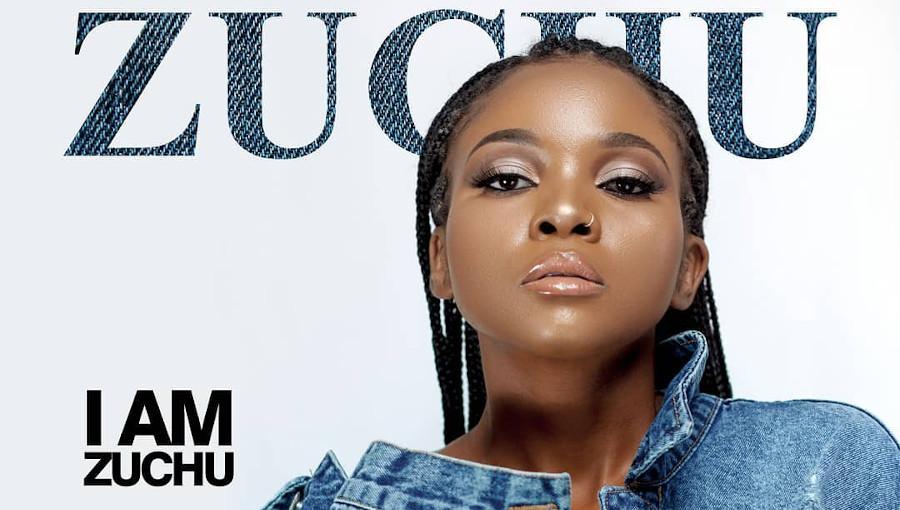 Zuchu, I Am Zuchu, chanteuse tanzanienne, Khadija Kopa, feat, Diamond Platnumz, Mbosso, Bongo Flava, nouveau clip, nouvel EP, Mbosso, Wasafi, Wcb
