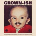 Grown-ish, Hear ThuG, acid music, acid house, techno, nouvel EP, Nyzar Trabxlsi, Are You ALien, label, daydream, acid verse, musique electronique, musique tunisienne, tunis, Jihed Monser