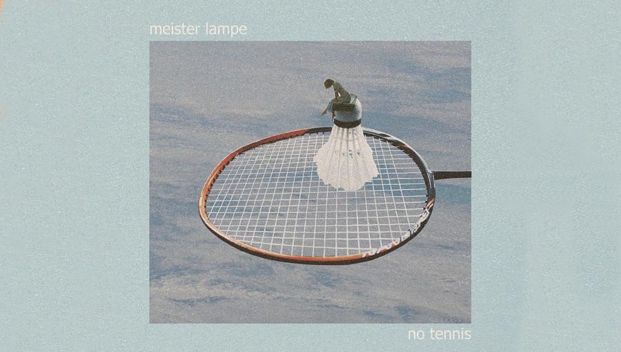 Meister Lampe, No Tennis, Vico, Travel Lightly, nouvel ep, producteur suisse, world, sample, beat, indonésie, sunda, gamelan