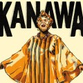Kanawa, Nahawa Doumbia, diva malienne, awesome tapes from africa, chanteuse malienne, wassoulou, nouvel album, migration, mali, mandingue, musique mandingue, ngoni