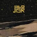 JISR, جسر, too far away, fusion, jazz oriental, pan oriental, panarabe, gnawa, maqam, chaabi, Niko Schabel, Mohcine Ramda, Feel Good Inc, Spirits High Above, guembri, oud
