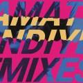 Maya Kamati, Pandiyé Remixes, Remix, Poirier, Poté, Praktika, JZeus, Babani Soundsystem, Mo Laudi, Khalil, EPI, créole, éléctronique, maloya, maloya electronique, La réunion