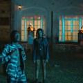 Omah Lay, Damn, Get Layd, Rnb, afropop, alté, afrobeat, chanteur nigerian, nouveau clip, nouvel ep, Dammy Twitch, amour perdu