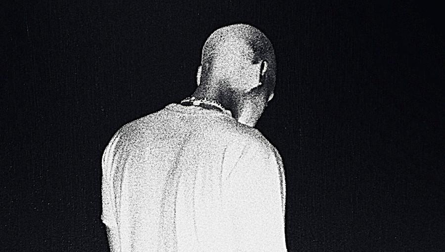 Royal Blood II, Damages, Gold Plates, musique éléectronique, edyth, mohamed Abnaof, producteur soudanais, koweit, kalibr+, yelling, noise, breakcore, gqom, indus, post indus