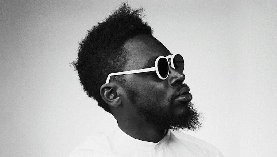 Bado Mapema (Simama), nouveau titre, Blinky Bill, The Garden, Lusafrica, pop, afropop, hip hop, underground, We Cut Keys 2, Kasiva Mutua, Just A Band